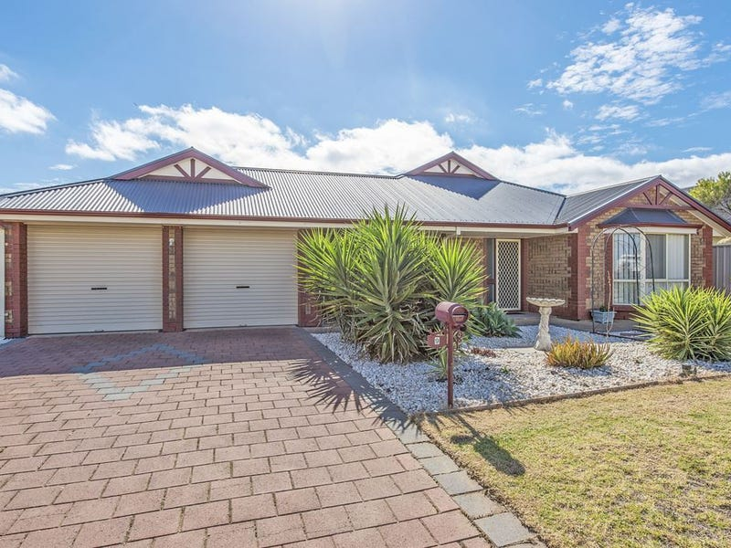 9 Milford Avenue, Sellicks Beach, SA 5174