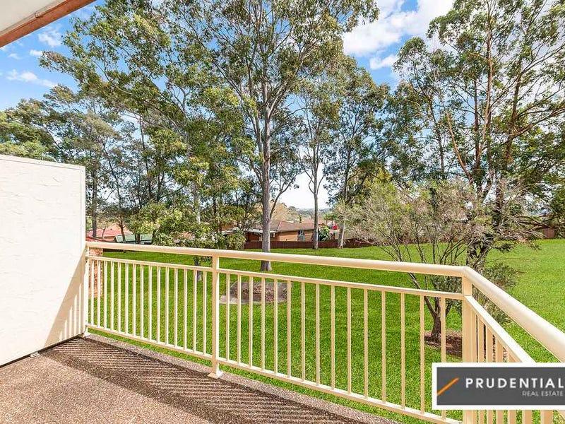 11/100 Leumeah Road, Leumeah, NSW 2560