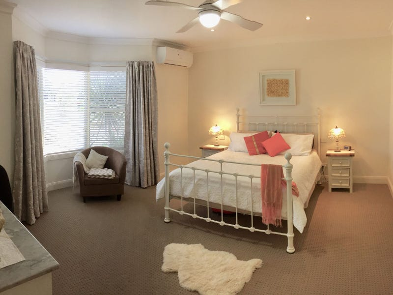10 Sampson Avenue, Harrington, NSW 2427