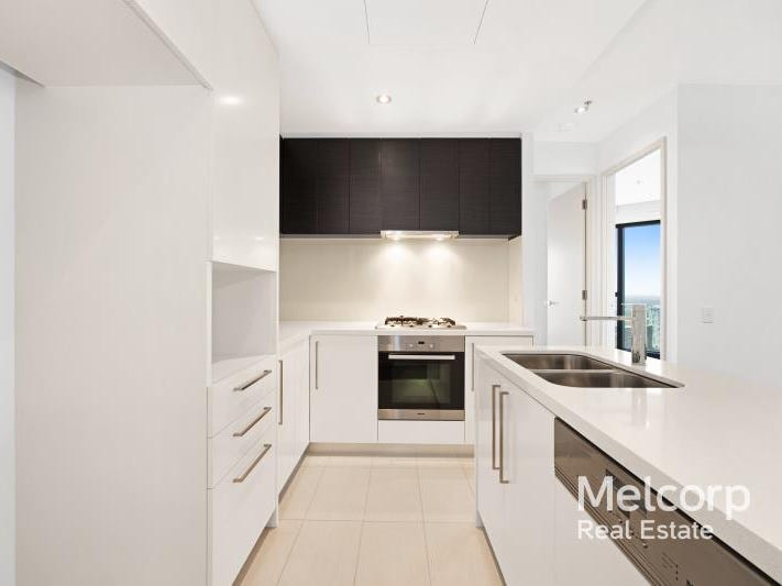 4207/35 Queensbridge Street, Southbank, Vic 3006