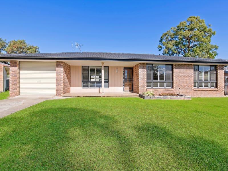 12 Cook Close, Lakewood, NSW 2443