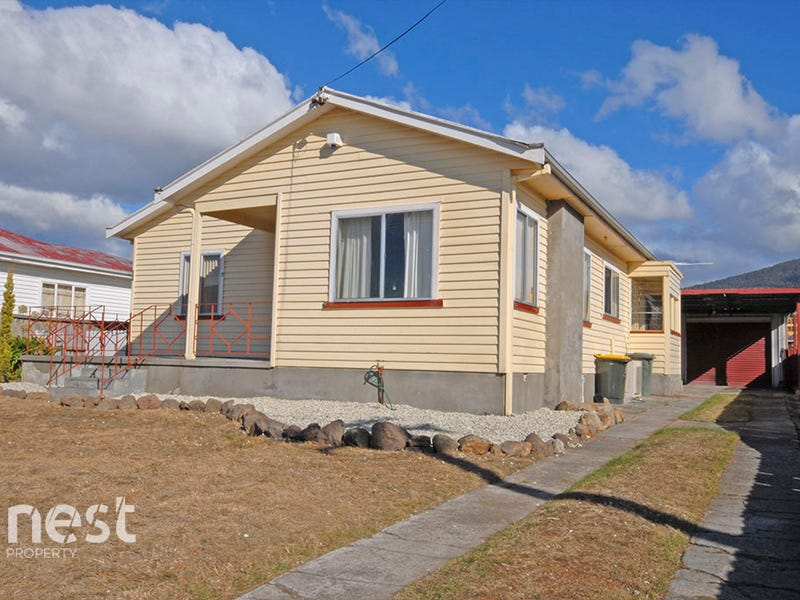 13 Falcon Road, Claremont, Tas 7011