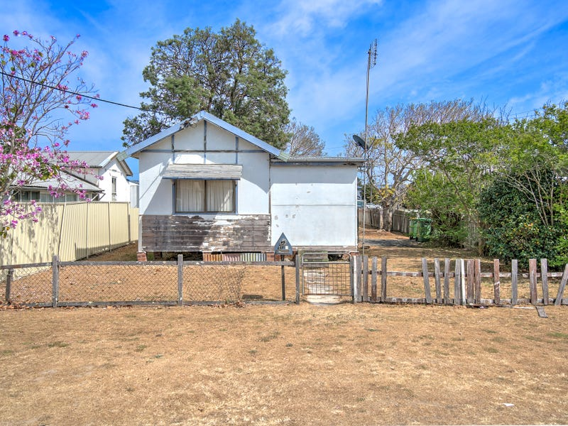 40 Webb Road, Booker Bay, NSW 2257