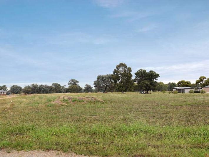 Lot 6 Ploughlands Court, Tarrawingee, Vic 3678