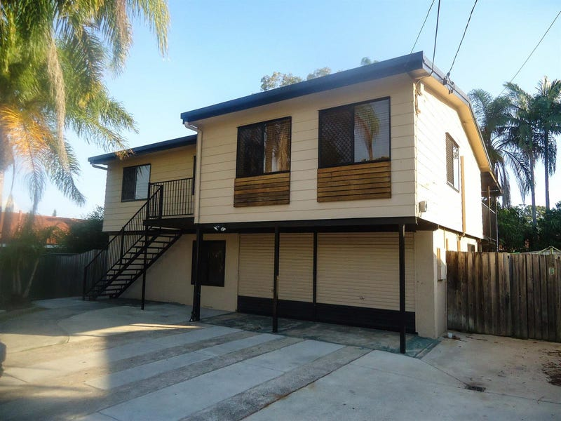 Address available on request, Slacks Creek, Qld 4127