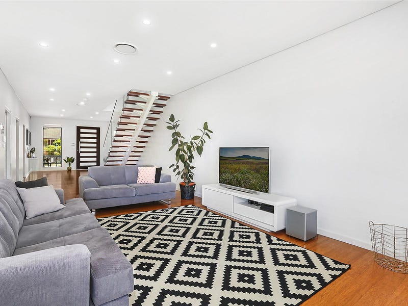 11a Gregory Street, Yagoona, NSW 2199
