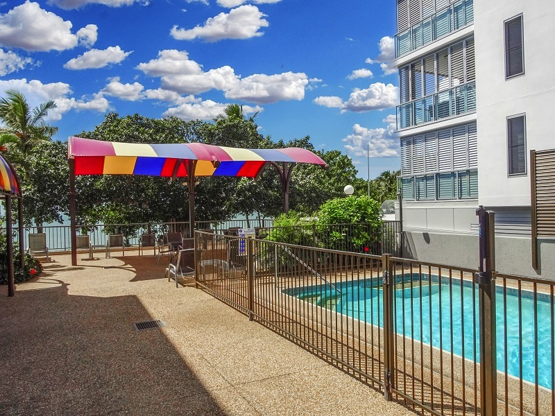 317/63-64 The Strand, North Ward, Qld 4810