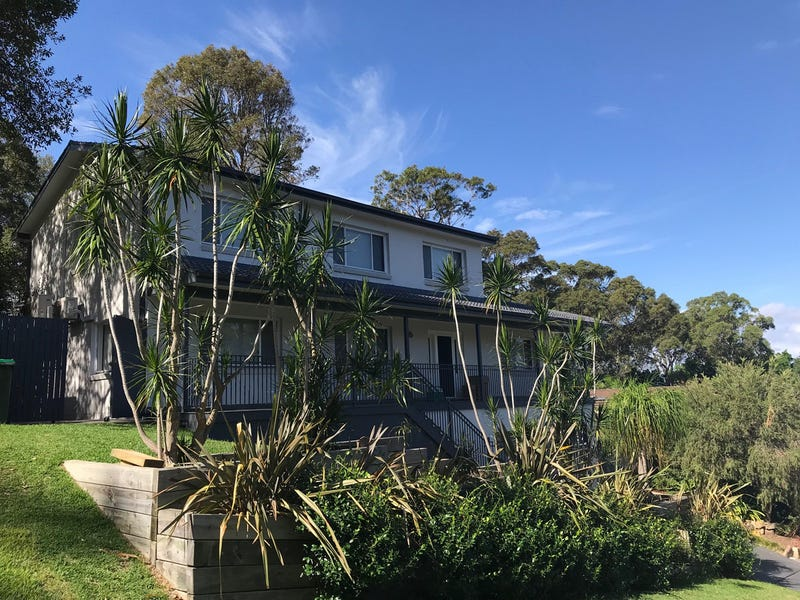 7 Utingu Place, Bayview, NSW 2104