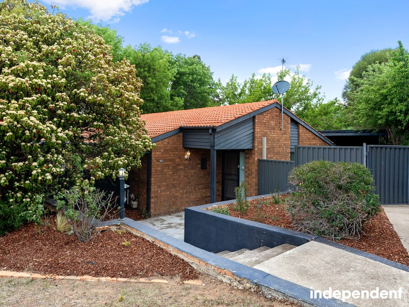 25 Currey Street, Gowrie, ACT 2904
