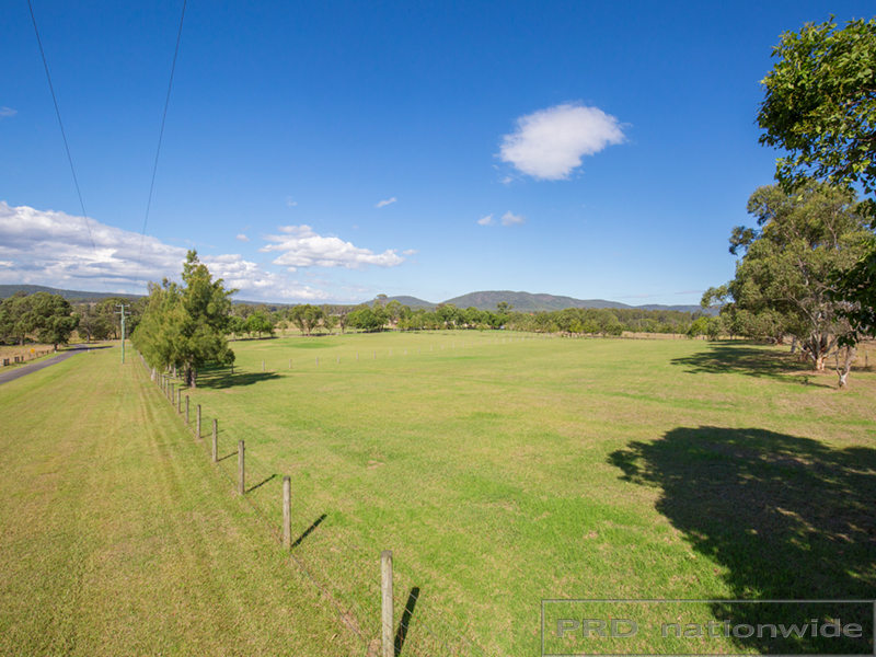 Lot 1 of 62 Fords Road, Clarence Town, NSW 2321