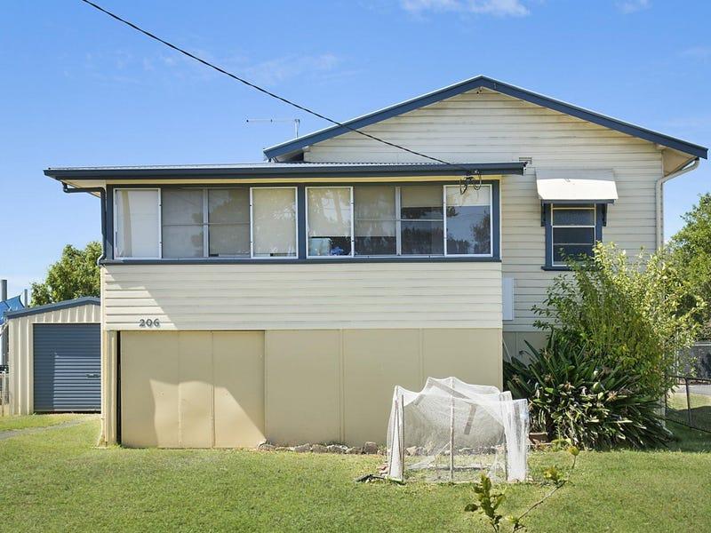 206 Union St., South Lismore, NSW 2480