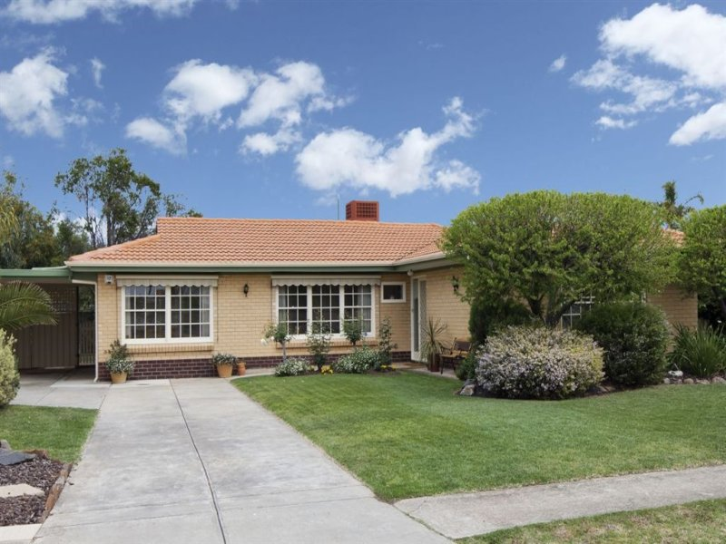 10 Sierra Avenue, Grange, SA 5022