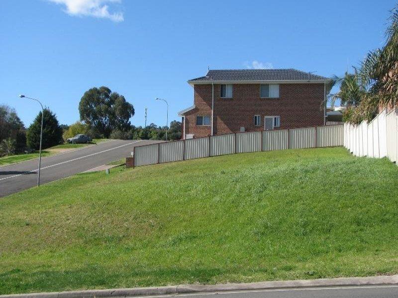 21 Cormack Avenue, Dapto, NSW 2530