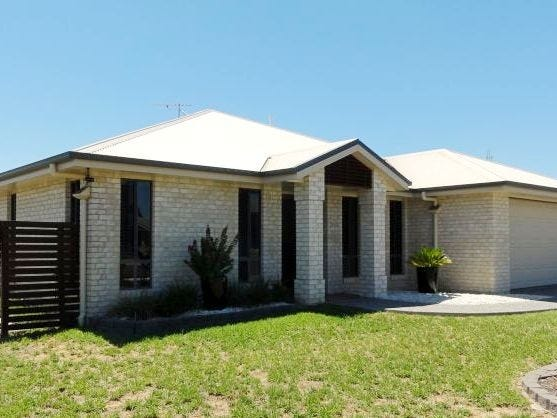 5 Montclair Close, Dalby, Qld 4405