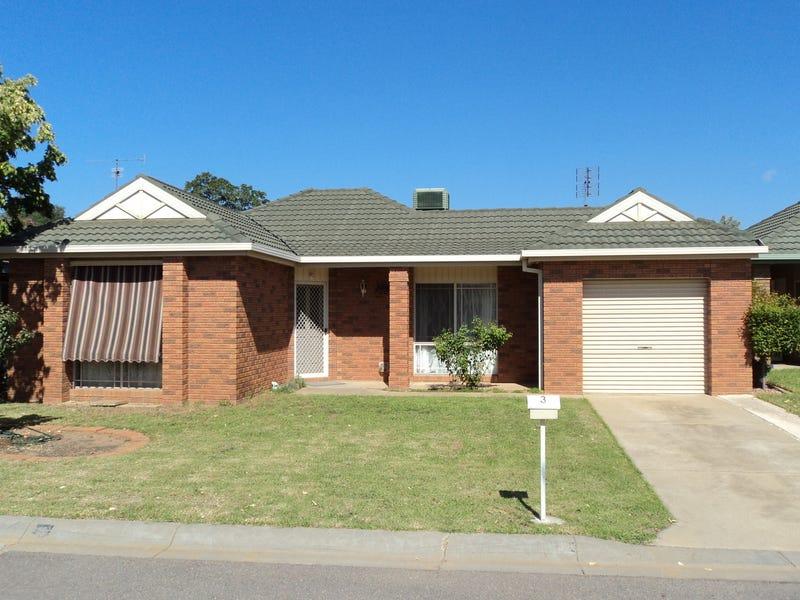 3/2 Jacana Avenue, Moama, NSW 2731