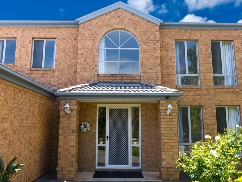 1 Cornish Lane, Sheidow Park, SA 5158