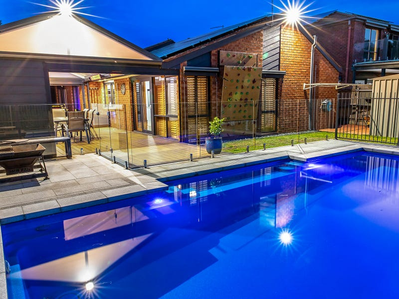 9 O'Donnell Close, Aspendale Gardens, Vic 3195