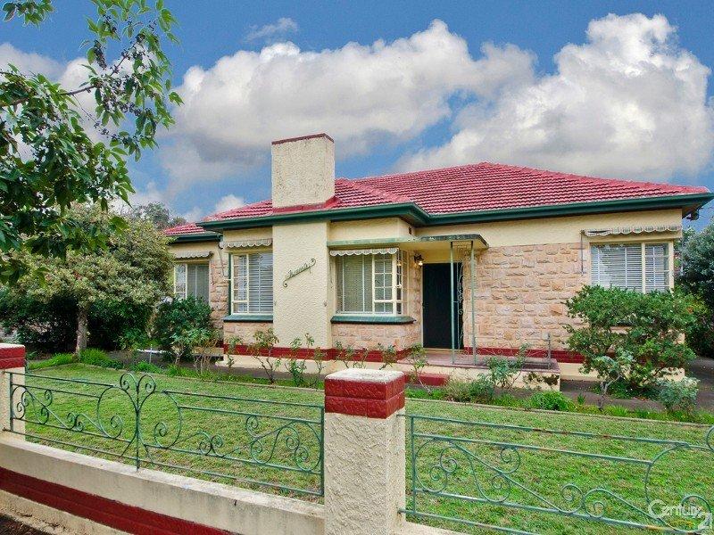 20 Yulinda Terrace, Lower Mitcham, SA 5062
