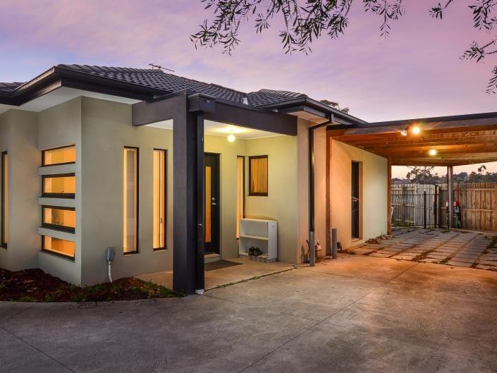 3 41 coral drive hampton park vic 3976 house for rent 425225646 rh realestate com au