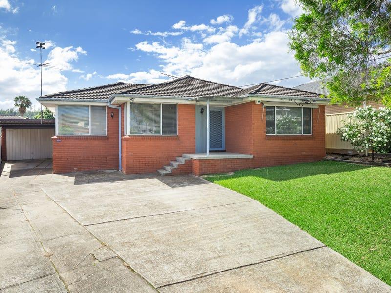 10 Acacia Place, Greystanes, NSW 2145