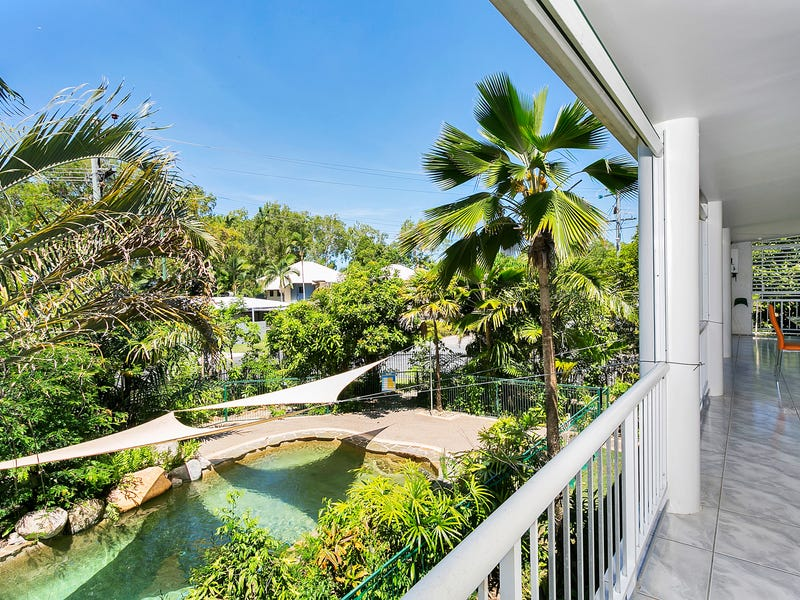 15 Batt Street, Clifton Beach, Qld 4879