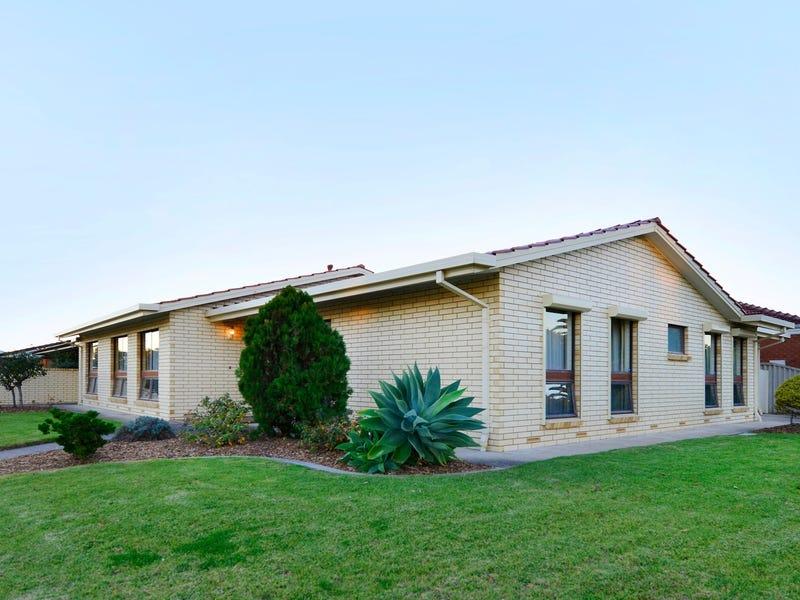 30 Newlands Drive, West Beach, SA 5024
