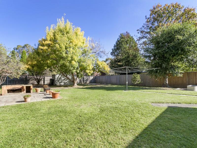 41 Thompson Street, Bowral, NSW 2576