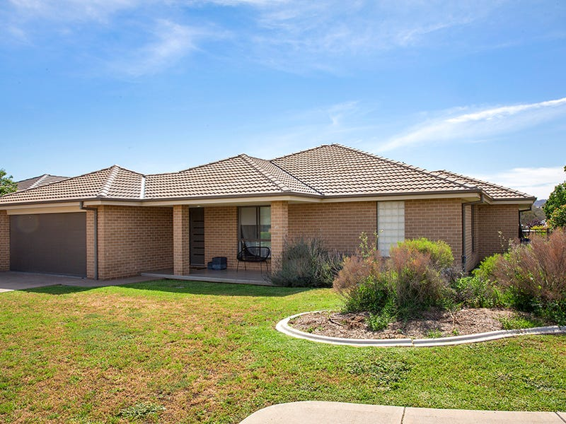 21 Riesling Road, Tamworth, NSW 2340