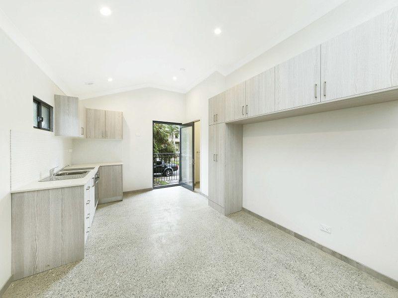7/10 Sylvester Avenue, Roselands, NSW 2196
