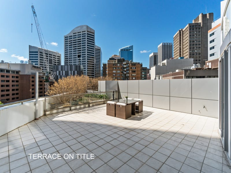 212/298-304 Sussex Street, Sydney, NSW 2000