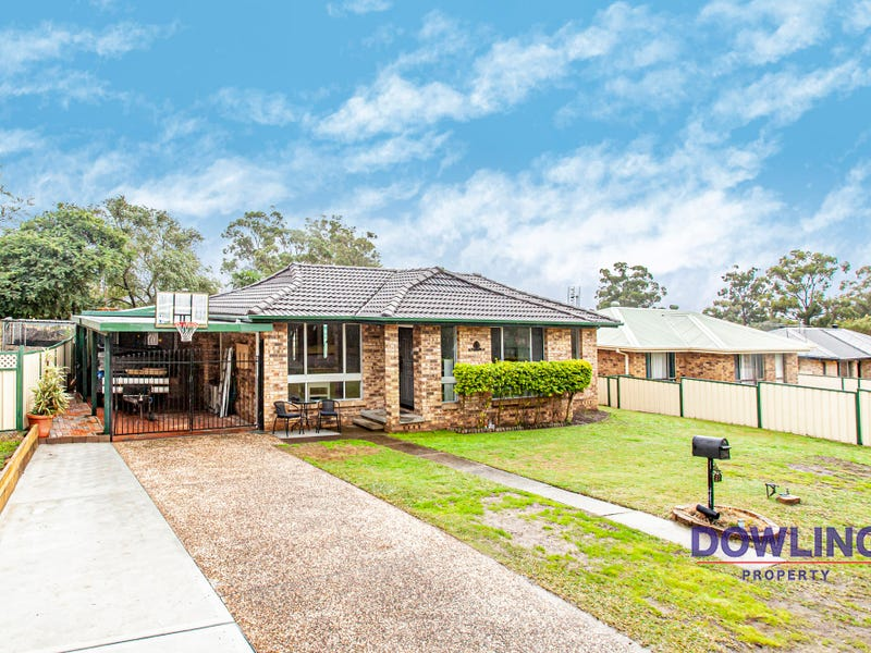 37 Tea Tree Drive, Medowie, NSW 2318