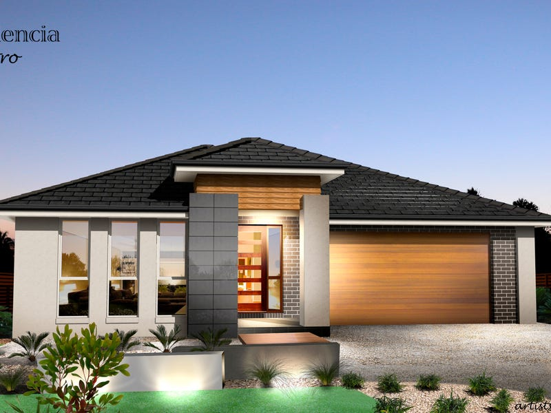 New house and land packages for sale in newcastle for New home packages