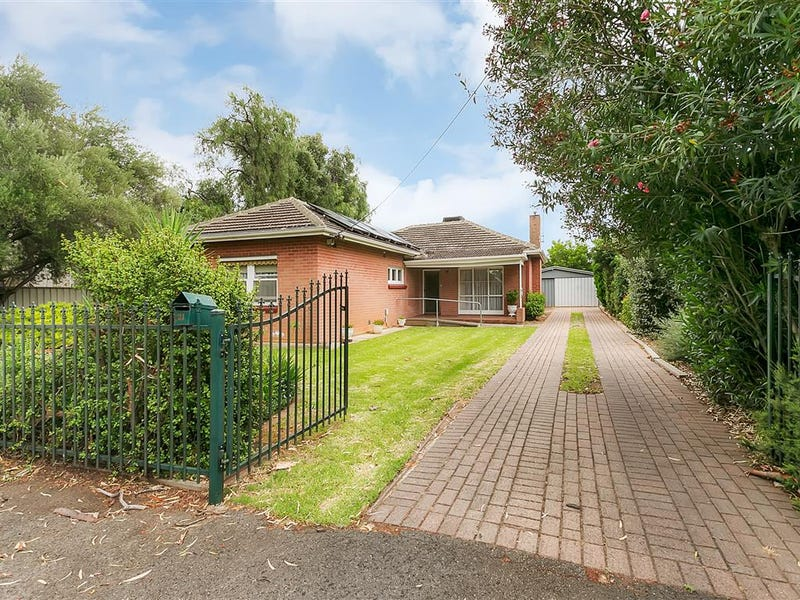 21 Kegworth Road, Melrose Park, SA 5039