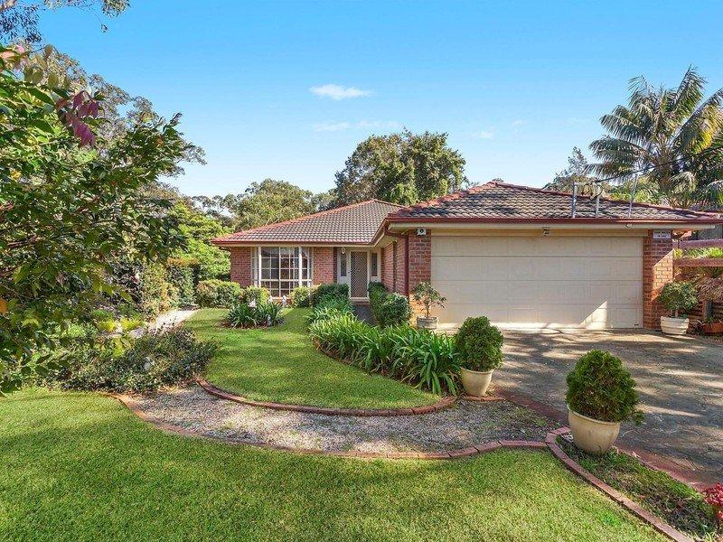 11 Olive Avenue, Phegans Bay, NSW 2256