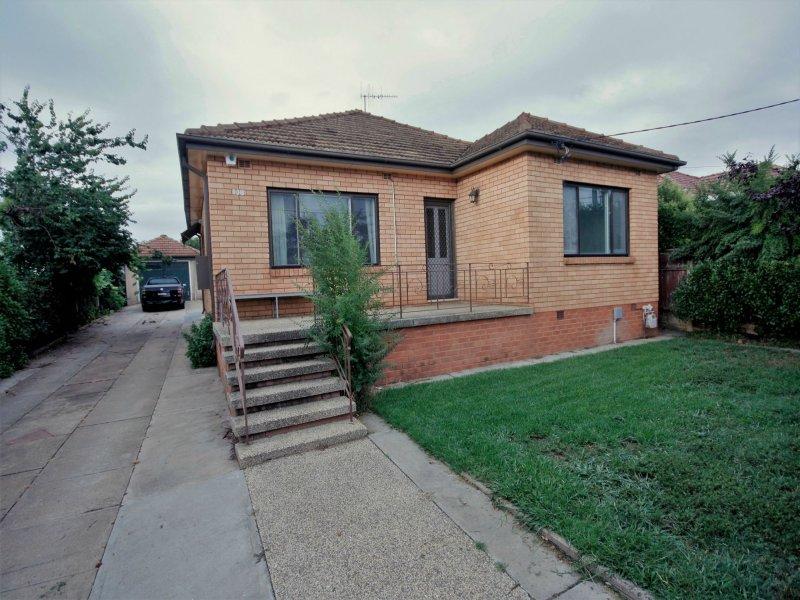 138 Uriarra Road, Crestwood, NSW 2620