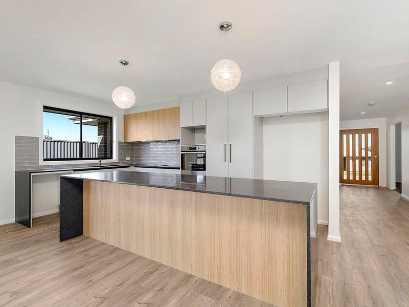 9 Scott Street, Thrumster, NSW 2444