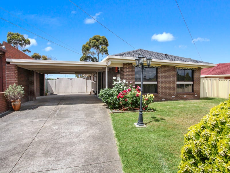 4 Gidgee Court, Keilor Downs, Vic 3038