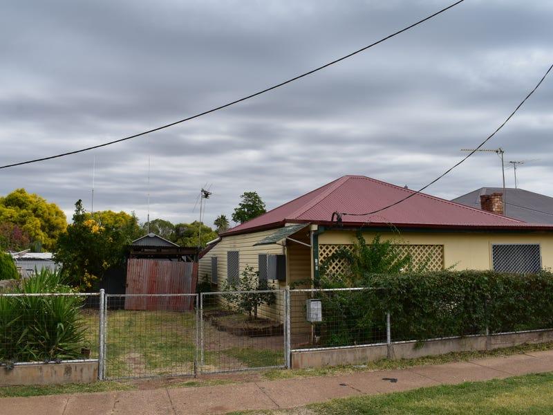 123 Pierce Street, Wellington, NSW 2820