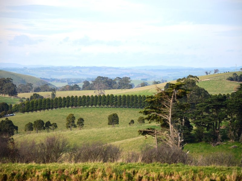 Lot 3 Le Maitres Road, Kardella, Vic 3951