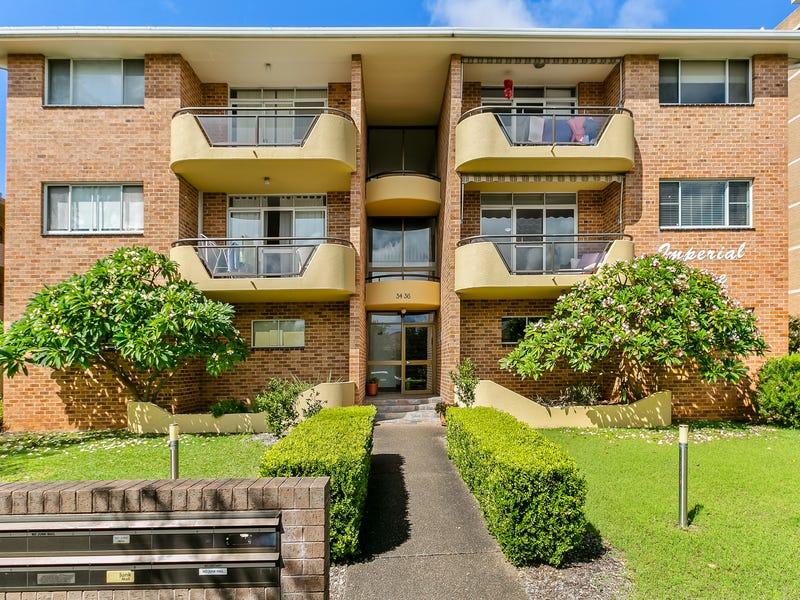 4/34-36 Kurnell Road, Cronulla, NSW 2230