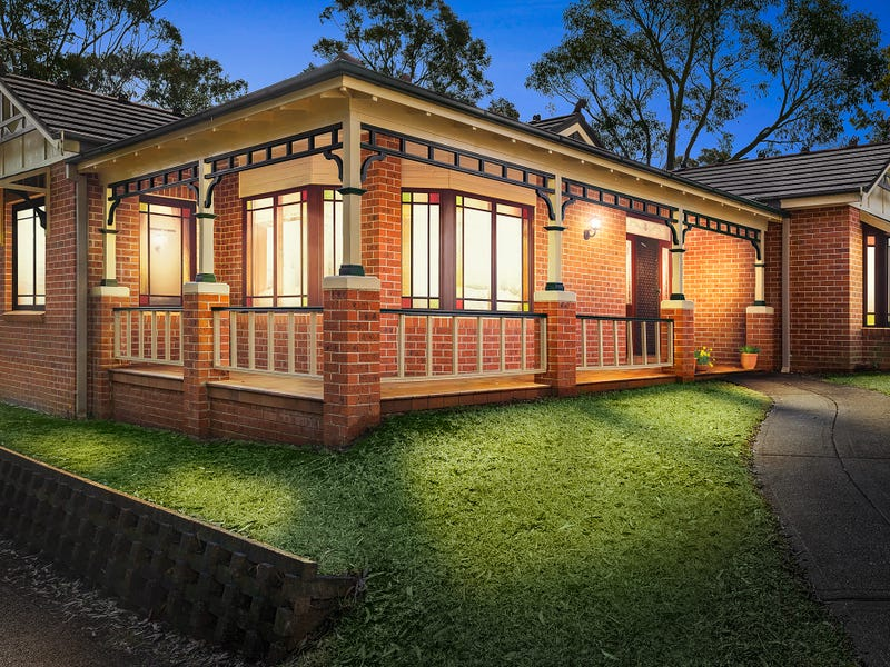 73 Valley Road, Hazelbrook, NSW 2779