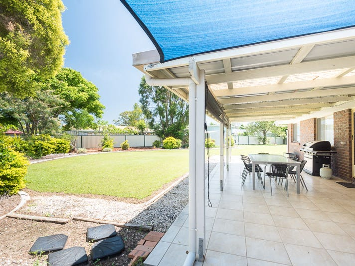 2/23 Kevin Grove, Caboolture South, Qld 4510