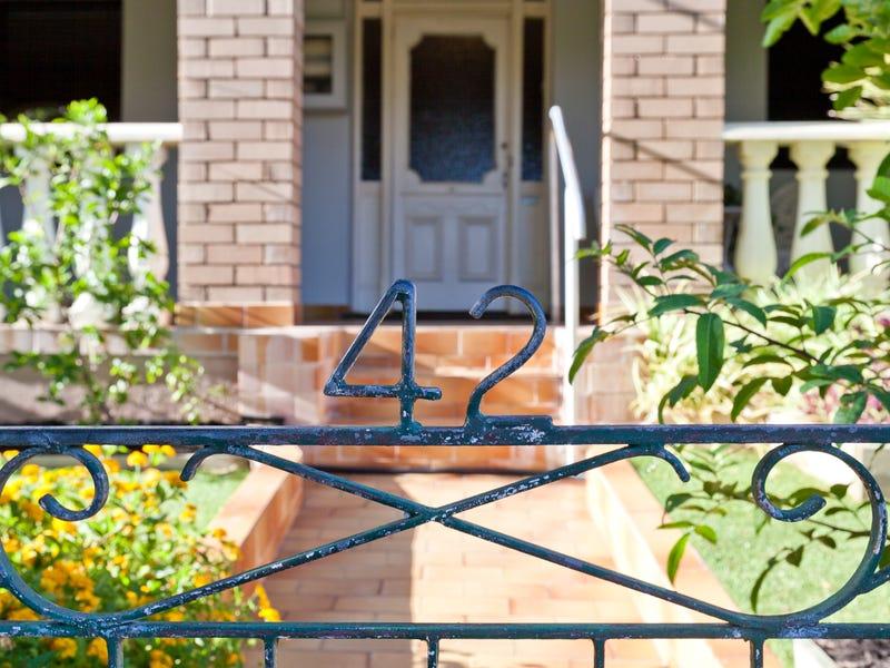 42 Scott Street, South Fremantle, WA 6162
