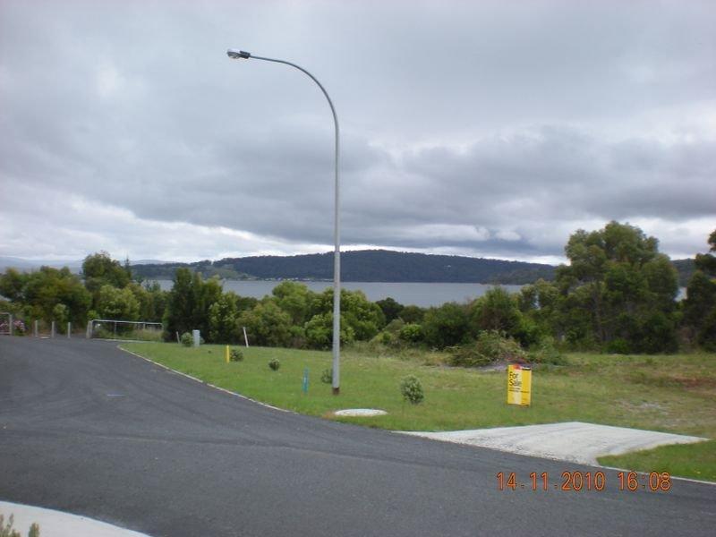 Fysh Place, Akaroa, Tas 7216