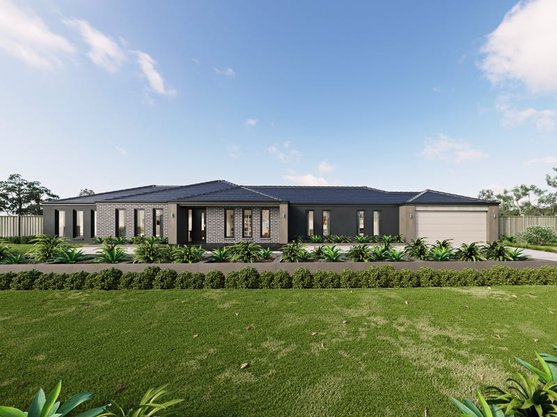 Lot 1409 Lacebark Drive, Forest Hill