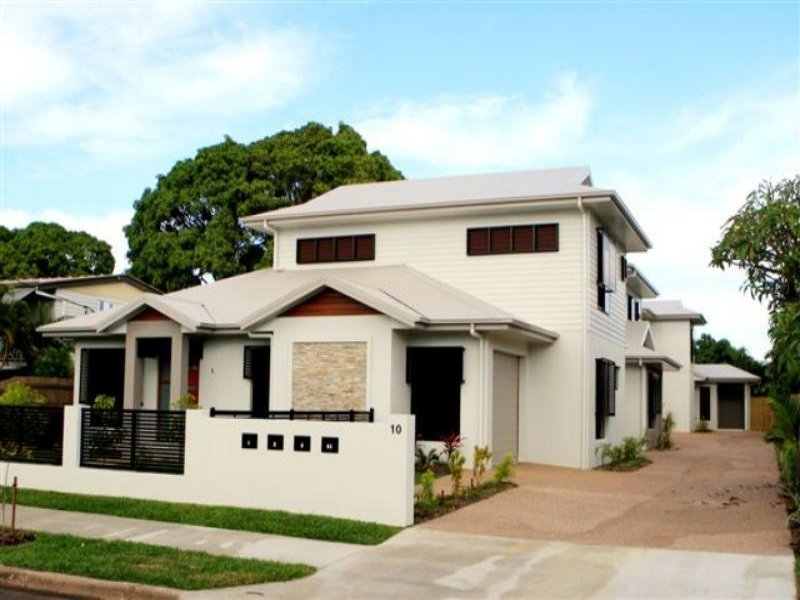 Address available on request, Rosslea, Qld 4812