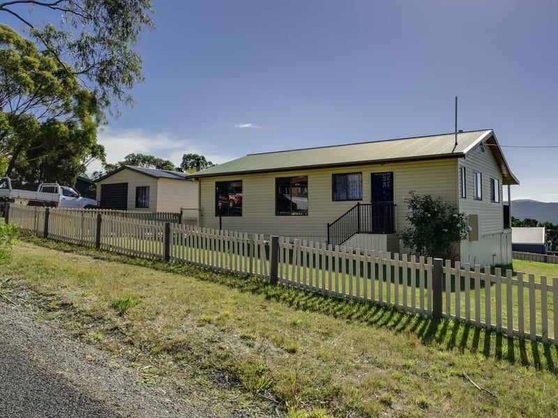 42 Free Street, White Beach, Tas 7184