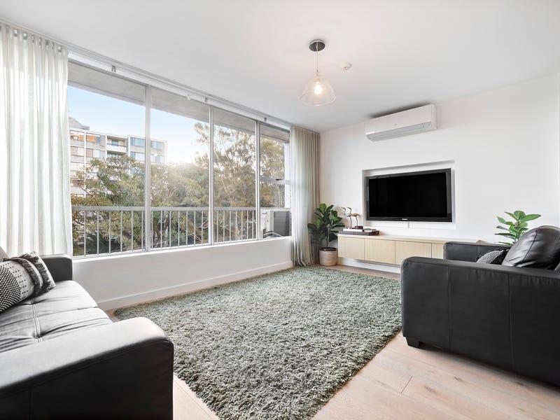 46/69 St Marks Road, Randwick, NSW 2031