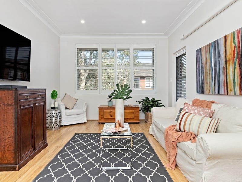 18/158-160 Chuter Avenue, Sans Souci, NSW 2219