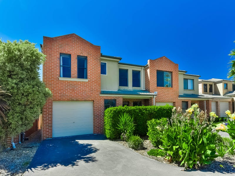 6/20 Magento Place, Prestons, NSW 2170